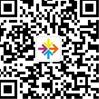 苏州网络公司,苏州网站建设,苏州网站优化,苏州网站制作,苏州网络推广